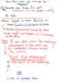Notes 3-3-10& 31-3-10 googledox conventions_3